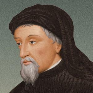 Geoffrey-Chaucer-9245691-1-402